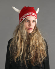 Viking Hat