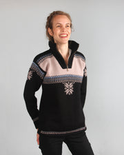 Voss Women's Sweater