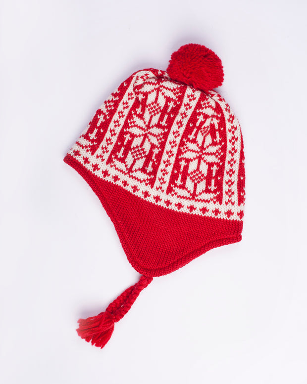 Ulriken Children's Hat