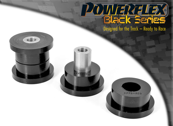Powerflex : PFF5-602BLK