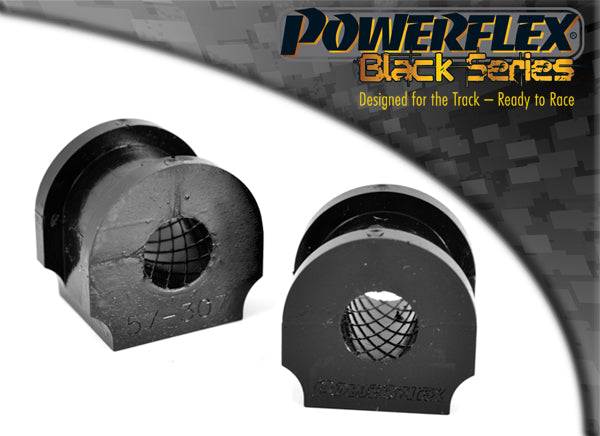 Powerflex : PFF57-307BLK