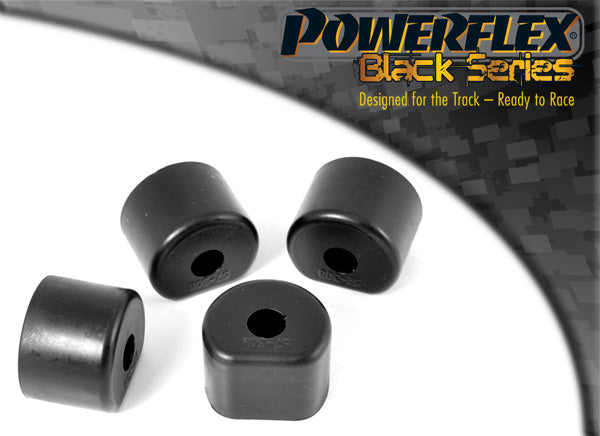 Powerflex : PFF57-308BLK