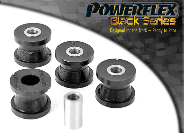 Powerflex : PFF57-402BLK