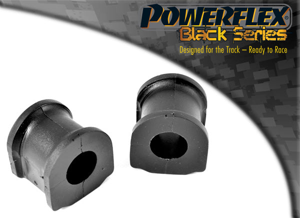 Powerflex : PFF57-601-23BLK