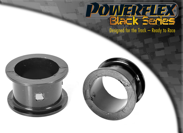 Powerflex : PFF60-331BLK