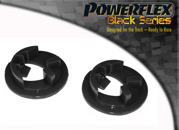 Powerflex : PFF60-527BLK