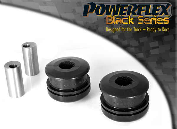 Powerflex : PFF60-802GBLK