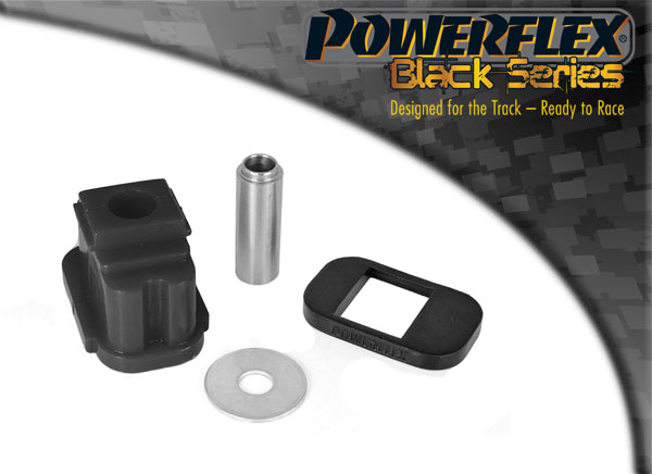 Powerflex : PFF60-822BLK