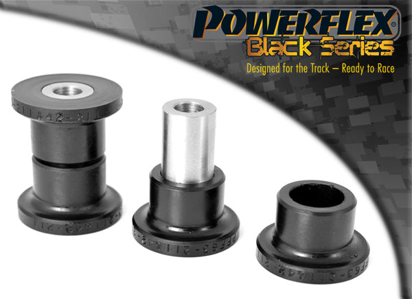 Powerflex : PFF63-211BLK
