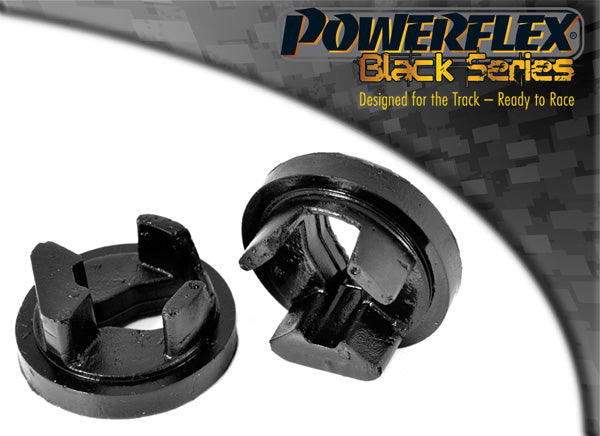 Powerflex : PFF63-420BLK