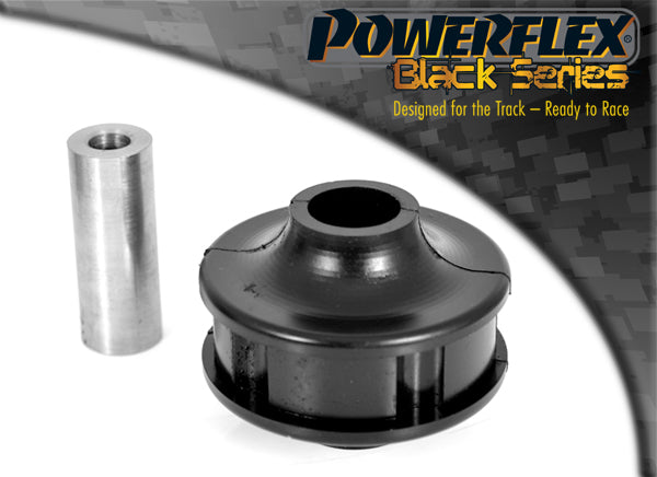 Powerflex : PFF63-609BLK