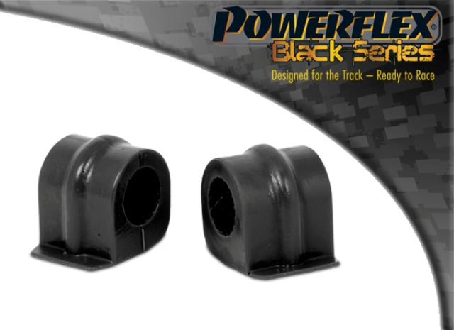 Powerflex : PFF66-204-24BLK