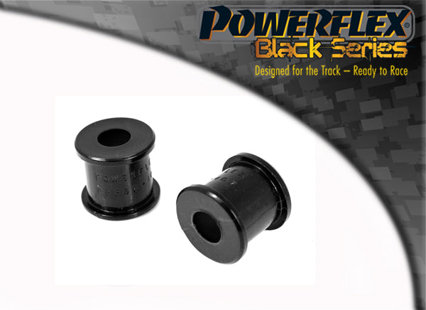 Powerflex : PFF66-407BLK