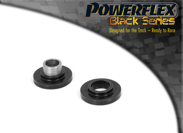 Powerflex : PFF66-413BLK
