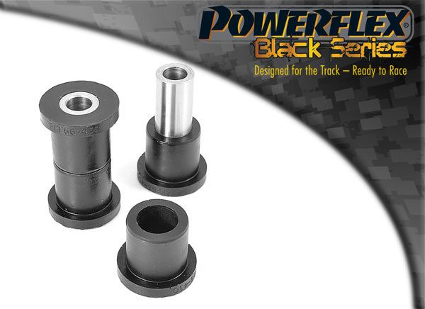 Powerflex : PFF66-430BLK