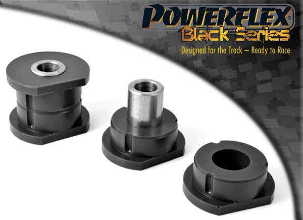Powerflex : PFR88-609BLK