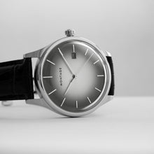Prestige Winter Silver Automatic