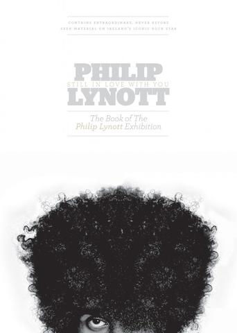 The Philip Lynott  Collection