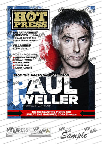 The Jam/Paul Weller_34-06