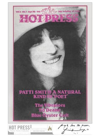 Patti Smith_02-07