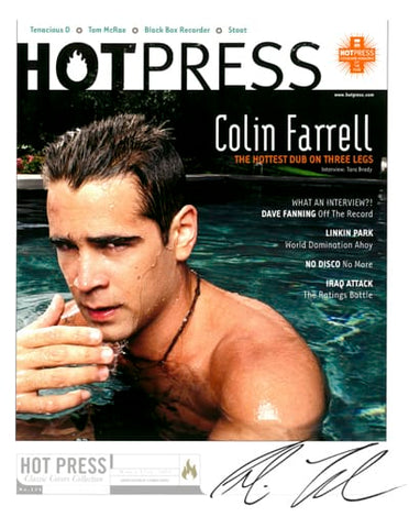 Colin Farrell (swimming pool)_27-06