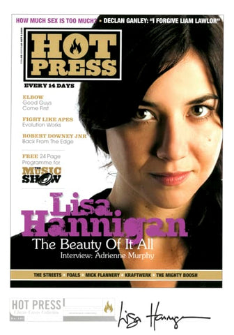 Lisa Hannigan_32-19