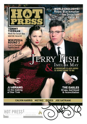Imelda May & Jerry Fish_33-08