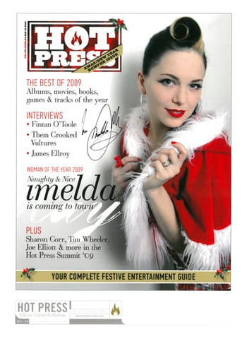 Imelda May (Christmas)_33-24