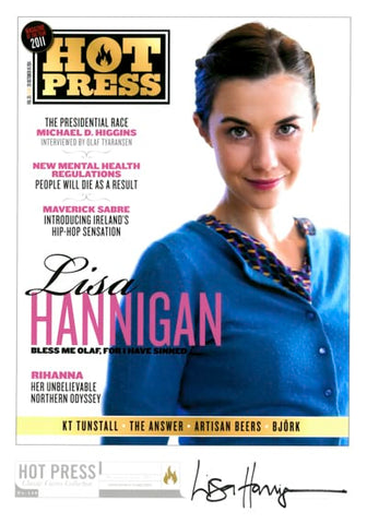 Lisa Hannigan_35-20