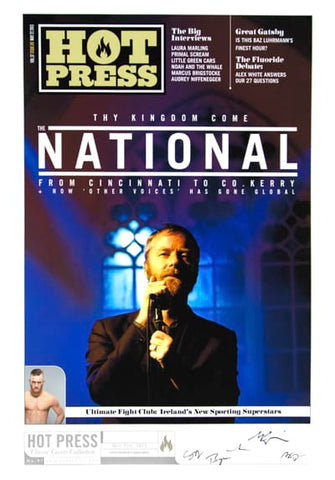 The National_37-09