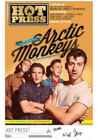 Arctic Monkeys_37-17