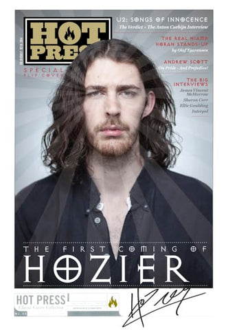 Hozier_38-17-Signed-Cover-Print