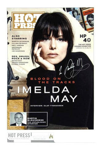 Imelda May - newest cover_41-05