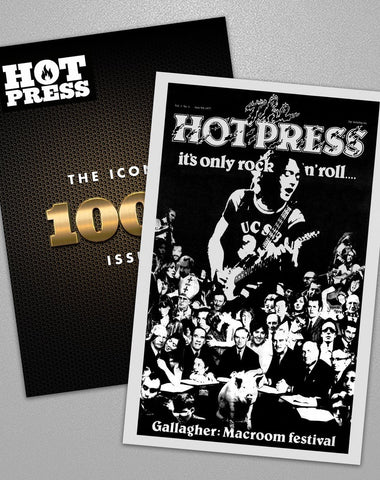 The 1000th Issue Special - Put Yourself on the First Cover Print