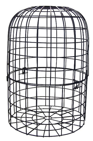 Squirrel Free Cage