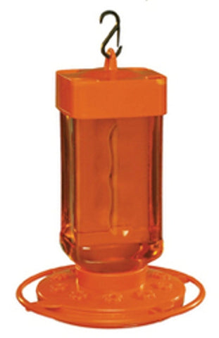 32 oz Oriole Feeder