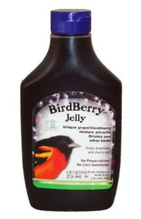 Grape Jelly 20 oz