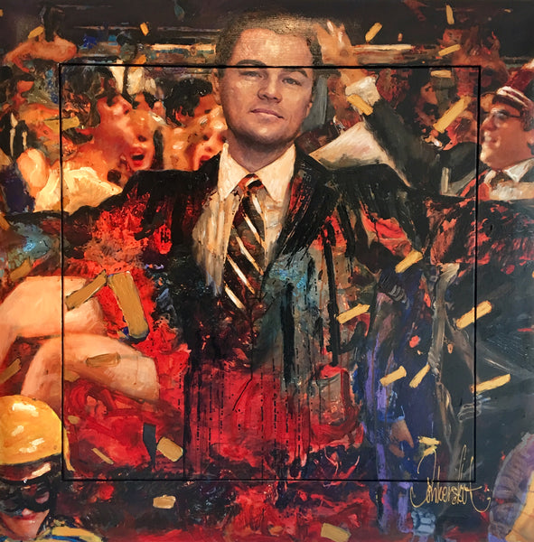 Wolf_of_Wallstreet_ painting_Peter_donkersloot
