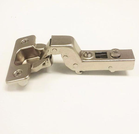 Integra 110° full Inset soft close hinge - CANMADE