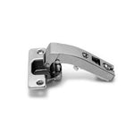 FGV Optima clip on hinges - CANMADE