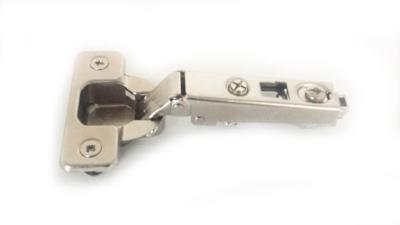 FGV Optima clip on hinges