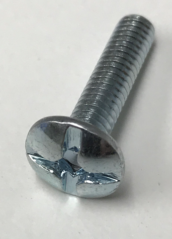 "Canmade Drawer Handle Screws (8-32 x 3/4"") - CANMADE"
