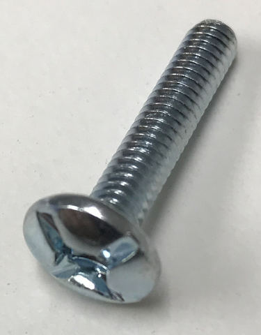 "Canmade Drawer Handle Screws (8-32 x 7/8"") - CANMADE"
