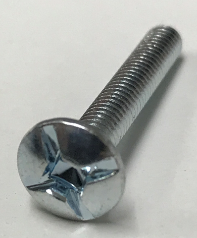 "Canmade Drawer Handle Screws (8-32 x 1 1/8"") - CANMADE"