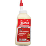 LePage Pro Carpenter's Glue - CANMADE