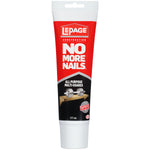 LePage No More Nails® All Purpose Squeeze Tube - CANMADE