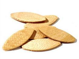 Wood Joining Biscuits - CANMADE