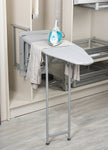 Hideaway Ironing Board - CANMADE