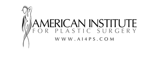 American Institute for Plastic Surgery