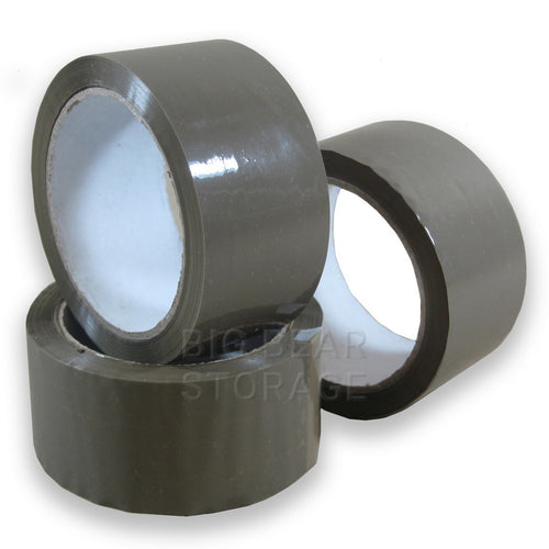 Clear strong Tape